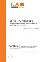 Couv_VilleNumerique