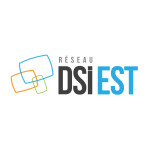 Logo-DSI-EST-150x150