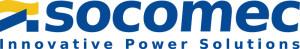 Logo_socomec-300x49