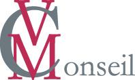 VCM-CONSEILGRIS