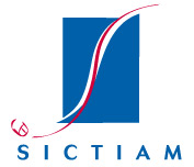 logo_SICTIAM