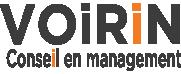 logo_voirinVF