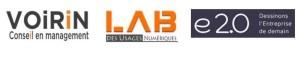 logos_matinale_SP2013-300x63