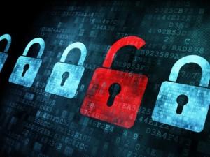 sécurité-hack-mtgox-bitcoin-300x225