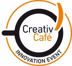 creativ'café