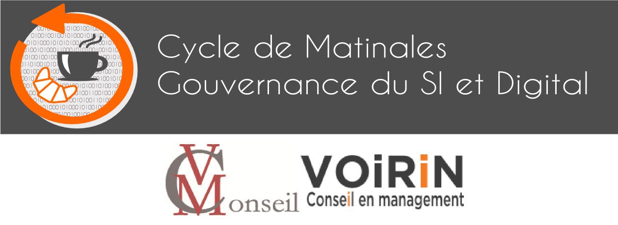 Logo-Cycle-Matinales-Slider1