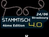 Logo Stam