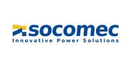 Logo_socomec2