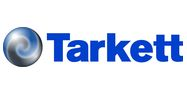 logo_tarkett-batiment