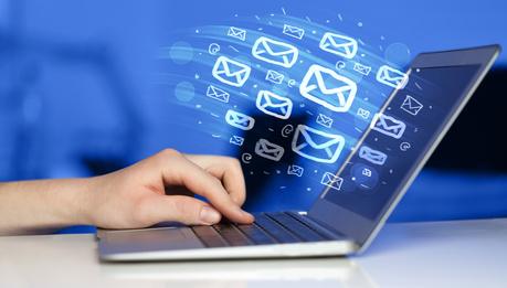 email et efficacité