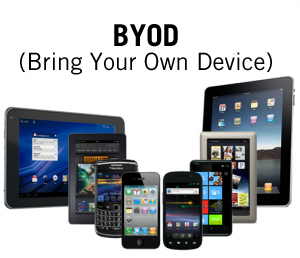 BYOD-group-of-images-300x258