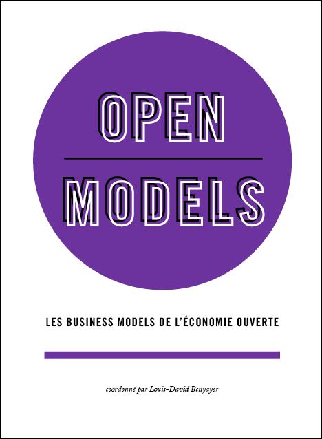 Open Models