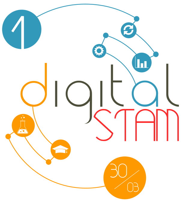 logo_DigitalSTAM