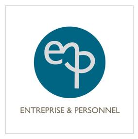 logo_entreprise&personnel