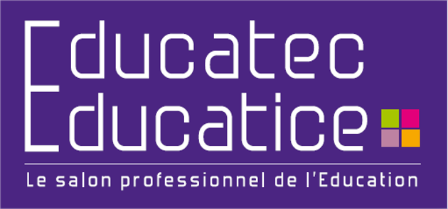 logo_educatec