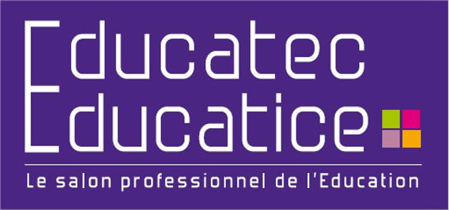 logo_educatec