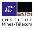 logo Mines-Télécom