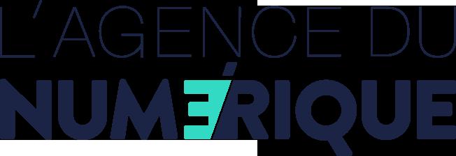 logo_agence_numérique