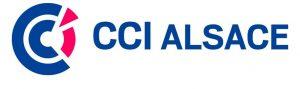 cci-alsace