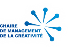 chaire-management-crea