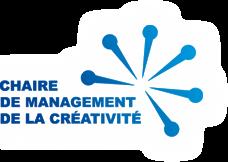 chaire-management-crea