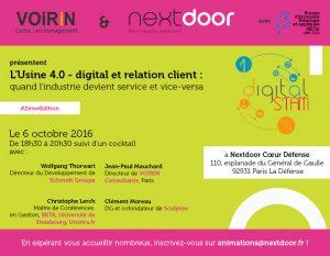 invitation_digital_stam_v2