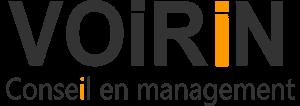 logo_voirin
