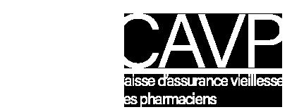 CAVP - Caisse d'Assurance Vieillesse des Pharmaciens