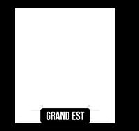 CMA Grand Est