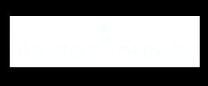 Oréade-Brèche