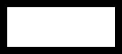 Conseil régional d'Occitanie